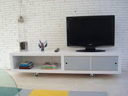 wall mounted cabinets ikea wall unit modern mounted cabinet cabinets wall hung unit wall unit