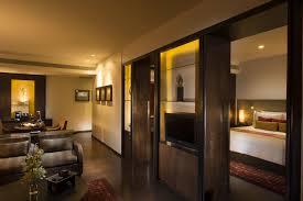 hotel bedroom lighting 5 star bangkok boutique hotel vie hotel bangkok siam area