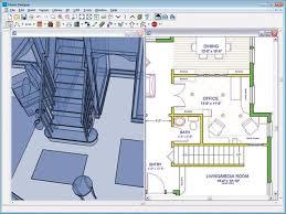 top design my basement online free basement design software