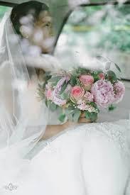 wedding flowers ta 60 best weddings by vatel manila images on manila