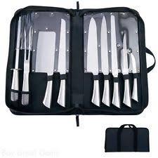 xx kitchen knives chef knife ebay