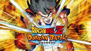ball z dokkan battle interview producer talks mobile game