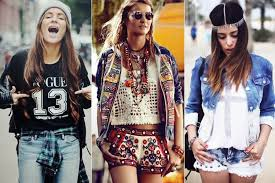 hipster girl play dirty is the fashion code of a hipster girl hipster girl