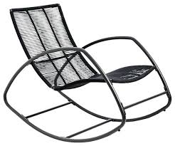 metal patio rocking chairs full size of vintage metal lawn porch