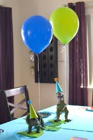 dinosaur birthday party 23 roarsome dinosaur birthday party ideas pretty my party