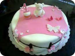 1 year old baby birthday cake ideas a birthday cake