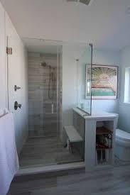 cool bathrooms ideas cool bathroom tiles design ideas for small bathrooms new