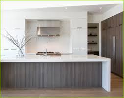 discount cabinets richmond indiana 21 wonderfully custom kitchen cabinets richmond hill stock kitchen