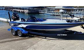 table rock lake bass boat rentals guided fishing trip to table rock lake getmyboat