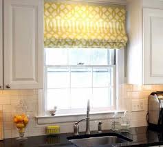 kitchen cafe curtains ideas appealing inspirational photograph of cafe curtains for kitchen