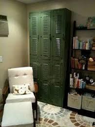 Best  Military Bedroom Ideas On Pinterest Boys Army Bedroom - Army bedroom ideas