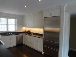 Kitchen Cabinets Omaha Moyer Cabinets Custom Cabinetry Omaha Omaha Kitchens And Baths