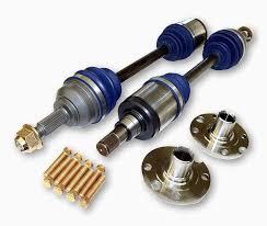 1998 honda civic performance upgrades driveshaft shop high performance axles for 11 10 09 08 07 06 honda