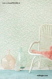Cleaning Laminate Wood Floors Without Streaks Best Way To Clean Laminate Wood Floors Without Streaking All