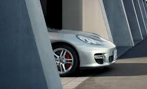 porsche panamera interior 2015 porsche panamera reviews porsche panamera price photos and