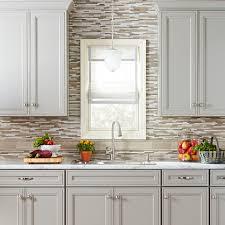 Lowes Kitchen Cabinets Reviews Kitchen Cabinets Details Cowboysr Us