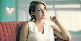allegiant part 2 u0027 was supposed to be in theaters right now