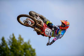 pro motocross salary 6 questions with jimmy decotis