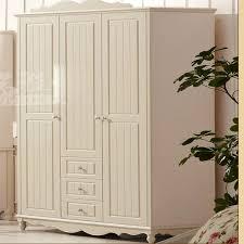 Furniture Armoire Wardrobe White Armoire Wardrobe Bedroom Furniture 2179