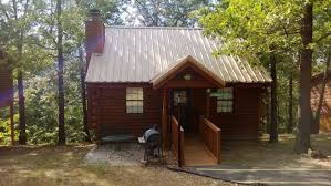 pet friendly log cabins in branson mo archives new home plans design