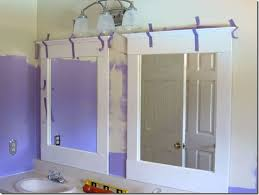64 best mirror mirror on the wall images on pinterest bathroom