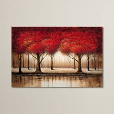 Living Room Paintings Living Room Paintings On Canvas Canvas Paintings