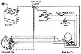 1965 c10 alternator or battery chevytalk free restoration