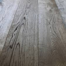 Distressed Engineered Wood Flooring Antique Smoked Distressed Engineered Plywood Flooring
