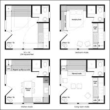 Small Bathroom Design Layout Enchanting Small Bathroom Floor Plans I Studio Me 2018