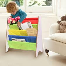 compare prices on bookshelf wood online shopping buy low price