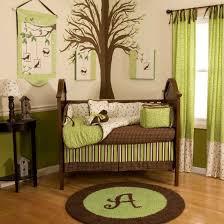 50 creative baby nursery rugs ideas ultimate home ideas