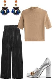 getting ready for thanksgiving dinner cute thanksgiving 2016 what to wear to thanksgiving dinner