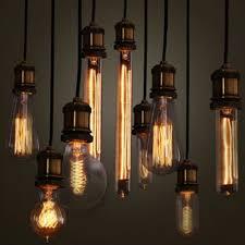 edison light string accessories light bulb string lights indoor edison bulb