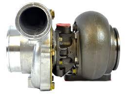 mustang 5 0 turbo kit mustang on3 turbo kit 86 93 lmr com lmr com