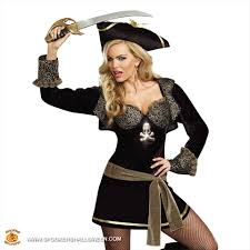 halloween costume coupon rock the ship costumes for women spookers halloween