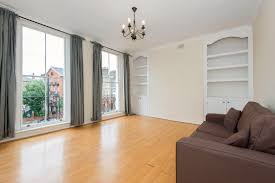 Laminate Flooring In Liverpool Portico 2 Bedroom Flat Recently Let In Islington Liverpool Road