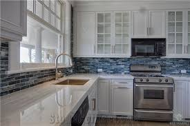 kitchen countertop backsplash adorable 25 backsplashes for kitchen counters inspiration of