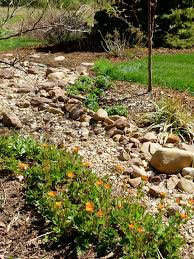 Backyard Creek Ideas 93 Best Swale Images On Pinterest Permaculture Rain Garden And