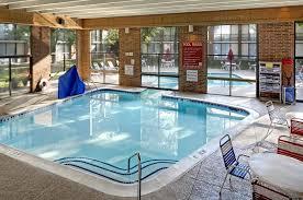 University Of Michigan Curtains Holiday Inn Ann Arbor Mi Booking Com