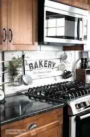 brick tile kitchen backsplash brick tile kitchen backsplash kitchen options for kitchen pale blue
