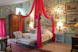 chambre d hote brem sur mer hotel l ile d olonne réservation hôtels l île d olonne 85340