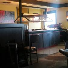 Pizza Hut Lunch Buffet Hours by Pizza Hut 11 Photos Pizza 6205 50 Street Leduc Ab