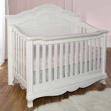 Baby Cache Convertible Crib Baby Cache Montana Crib Recall Best Furniture Convertible Cribs