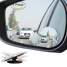 Mirrors For Blind Spots On Cars Best 25 The Blind Spot Ideas On Pinterest Jaimie Alexander
