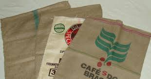 burlap bags for sale hong kong willie used burlap bags updated 3 30 2018