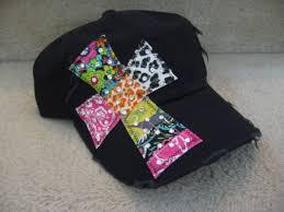 embellished hats