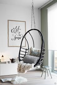 Bedroom Chair Best 25 Bedroom Chair Ideas On Pinterest Master Bedroom Chairs