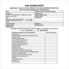 cover fax letter fax covers officecom fax covers officecom free