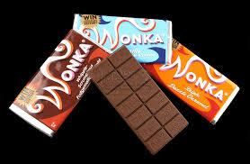 wonka bars where to buy and the chocolate factory 2005 set of wonka bars