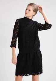 designers remix designers remix summer dress black women dresses w
